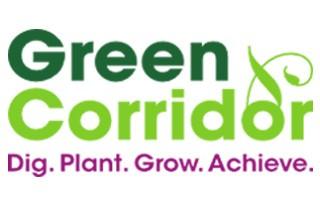 green-corridor-logo-bigger