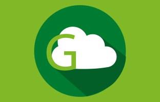 G Cloud